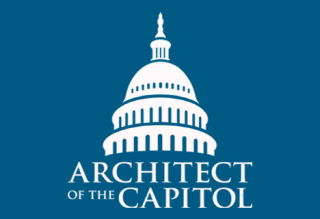 HENRY ADAMS was the MEP engineer for the Architect of the Capitol.