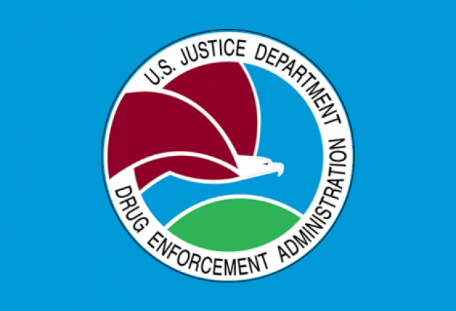 HENRY ADAMS provided MEP engineering services for the DEA.