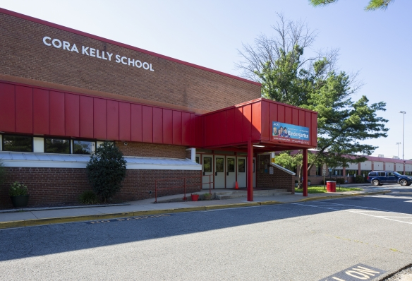 HENRY ADAMS provided the MEP engineering services for the condition assessments for six school facilities.