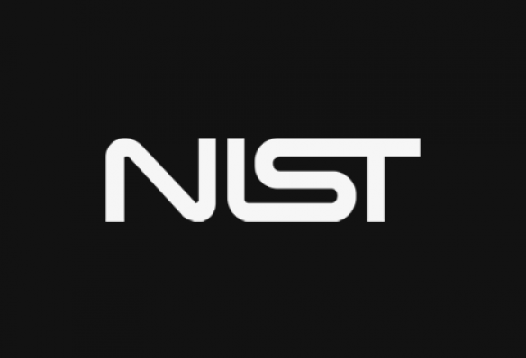 HENRY ADAMS provided MEP engineering services for NIST.